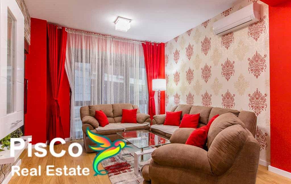 Nekretnine Podgorica Izdavanje stanova (2 of 15)
