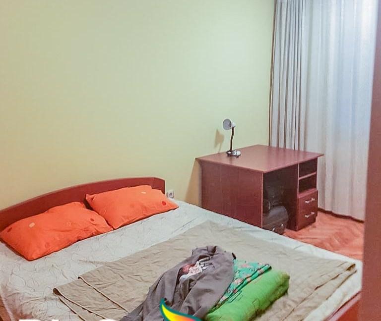 Nekretnine Podgorica prodaja stanova (1 of 8)