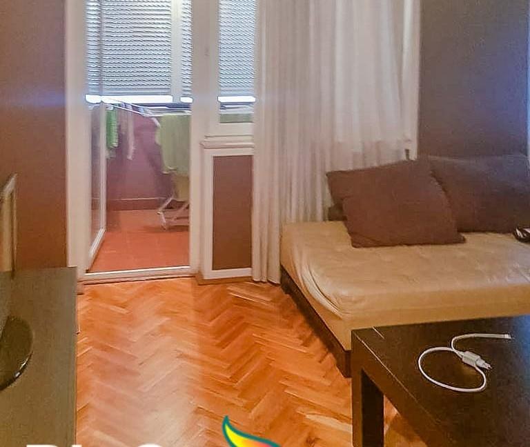 Nekretnine Podgorica prodaja stanova (4 of 8)
