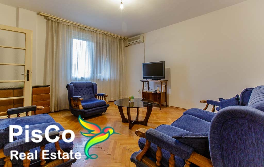 Prodaja stanova Podgorica Preko Morace (3 of 8)