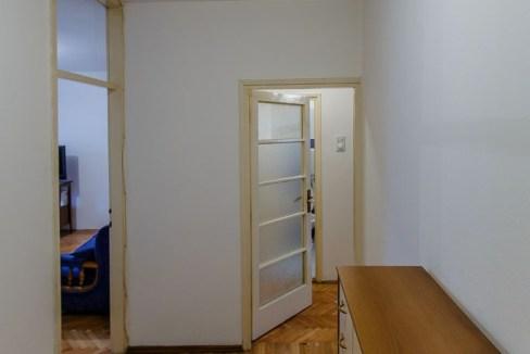 Prodaja stanova Podgorica Preko Morace (5 of 8)