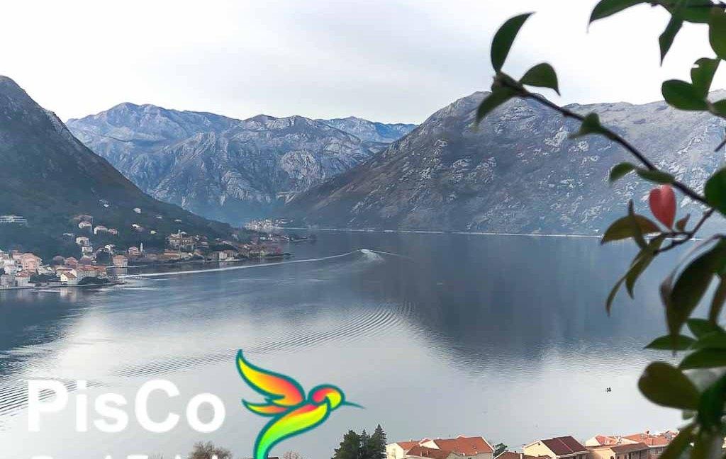 Nekretnine Kotor Crna Gora (18 of 22)