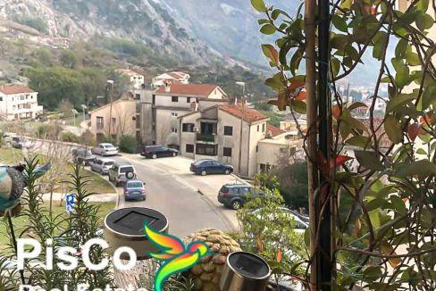 Nekretnine Kotor Crna Gora (2 of 22)