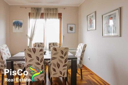 Izdavanje stanova Podgorica-8