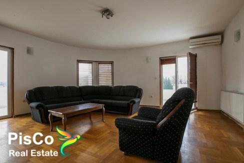 Prodaja kuća Podgorica-2