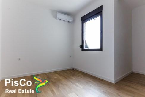prodaja stanova_-2