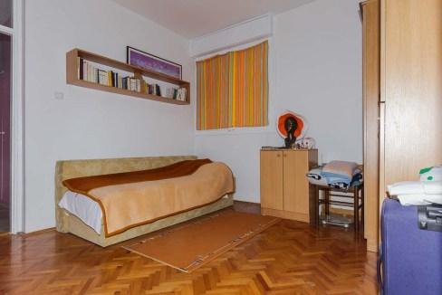 Dvosoban stan kod Gintaša - Prodaja stanova Podgorica-3