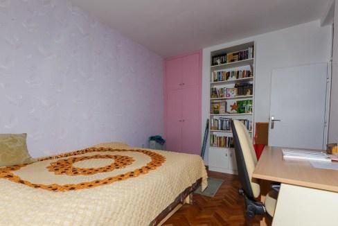 Dvosoban stan kod Gintaša - Prodaja stanova Podgorica-4
