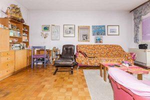 Trosoban stan u centru Podgorice -Prodaja stanova