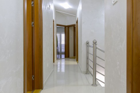 Izdavanje kuća Podgorica-11