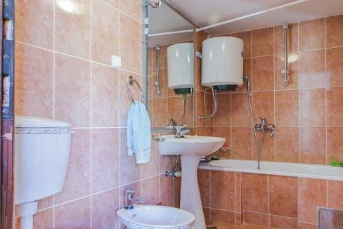 Izdavanje stanova - Podgorica-20