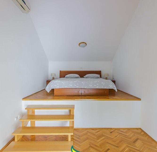 Izdavanje stanova - Podgorica-26
