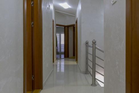 Kuća izdavanje Podgorica Konik-11