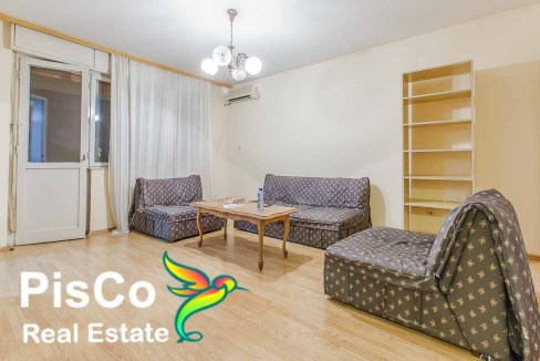 Izdavanje stanova Podgorica-2