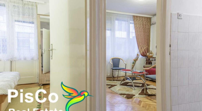 Izdavanje stanova Podgorica-9