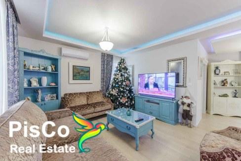 Izdavanje Kuća Podgorica (2)