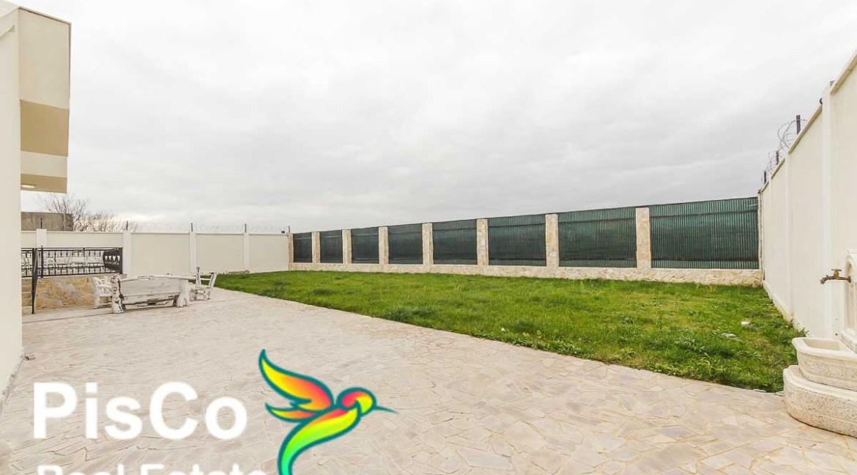 Izdavanje Kuća Podgorica (32)