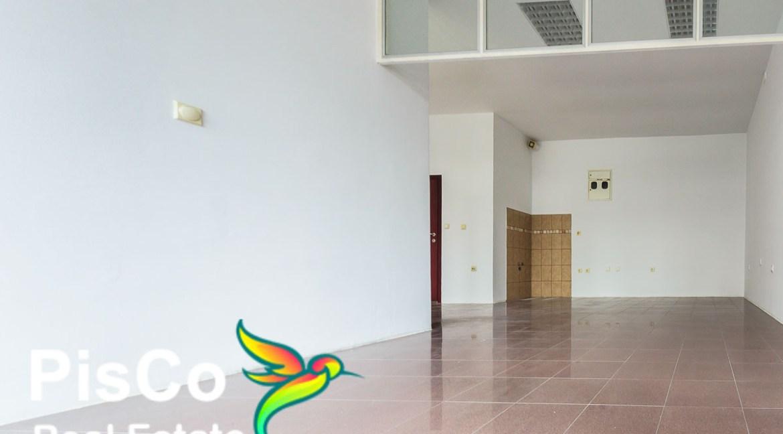 Poslovni prostor Podgorica (3)