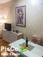 Garsonjera-City-Kvart-Izdavanje-stanova-Podgorica