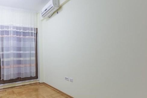 Izdavanje stanova- Podgorica - Slovačka Ulica-2