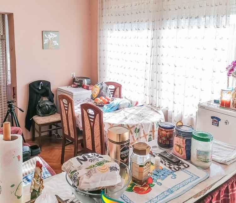 Nekretnine Podgorica - Jednosoban Svetozara Markovića-3
