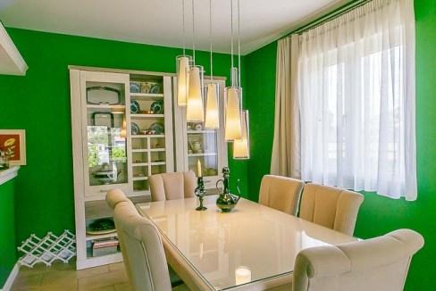 Prodaja Kuća Podgorica-28