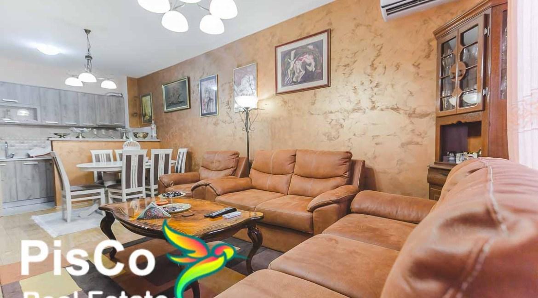 Prodaja Stanova Podgorica - Nekretnine Podgorica-11