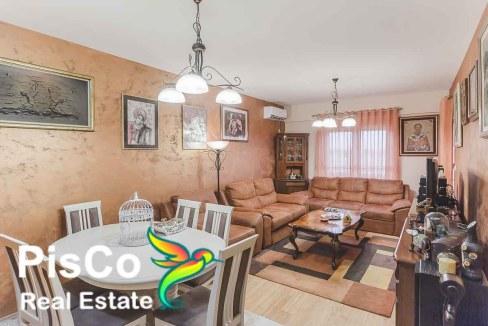 Prodaja Stanova Podgorica - Nekretnine Podgorica-14