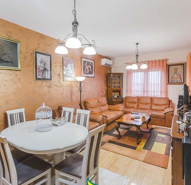 Prodaja Stanova Podgorica - Nekretnine Podgorica-15