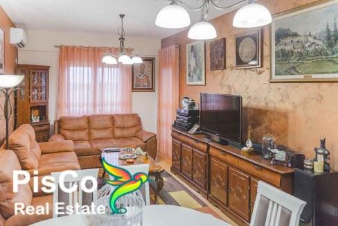 Prodaja Stanova Podgorica - Nekretnine Podgorica-16