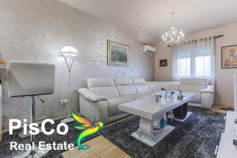 Prodaja Stanova Podgorica - Nekretnine Podgorica-9