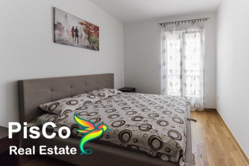 Izdavanje nekretnina Podgorica (7 of 8)