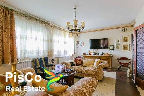 Prodaja kuća Podgorica (1 of 24)