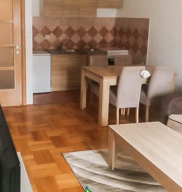 montenegro real estate (6 of 7)