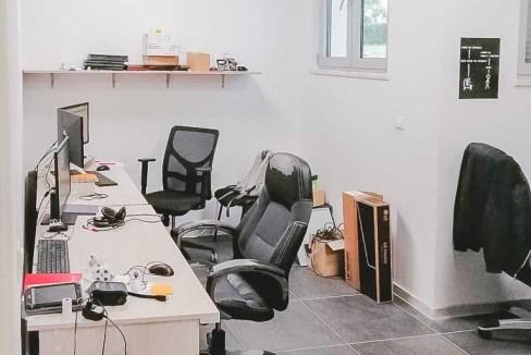 Poslovni prostor Podgorica (10 of 11)