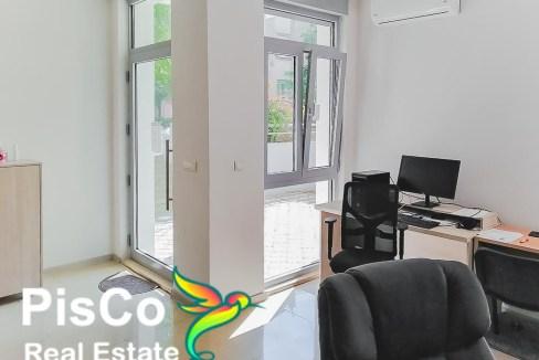 Poslovni prostor Podgorica (3 of 11)
