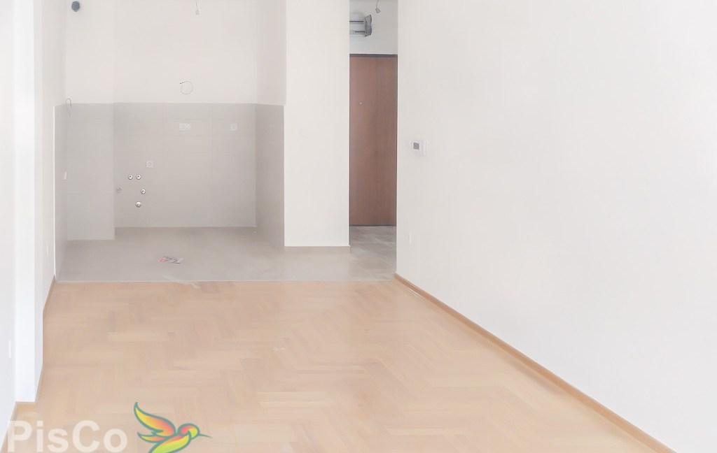 Prodaja apartmana