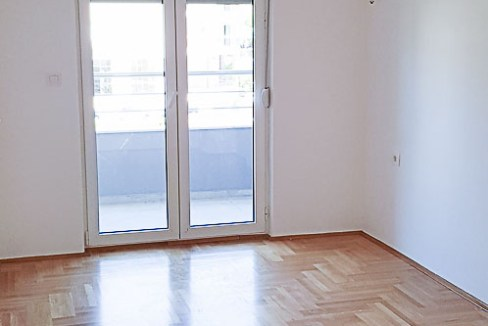 Prodaja apartmana Budva (13 of 14)