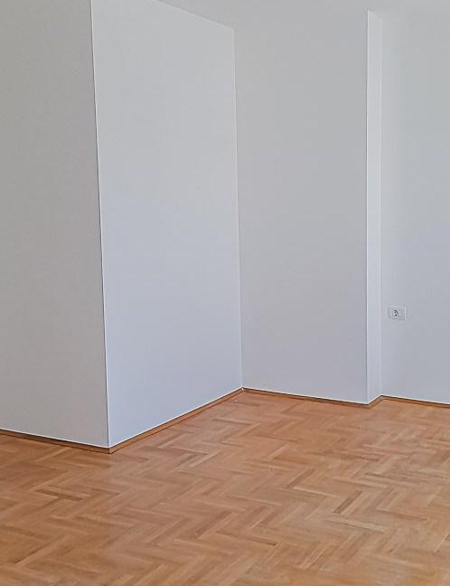 Prodaja apartmana Budva (3 of 13)