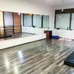 poslovni prostor prodaja budva