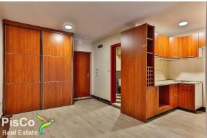 apartments for sale in budva real estate montenegro