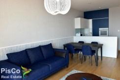 namješteni apartmani u budvi novo