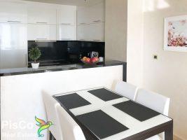 prodaja namještenog stana u budvi crna gora nekretnine