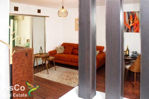 Prodaja stanova Petrovac - Novogradnja