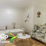 Izdajemo jednosoban stan kod Amfore | Podgorica