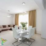 crna gora prodaja stanova