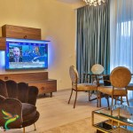 two-bedroom apartment in budva realestate montenegro good prices