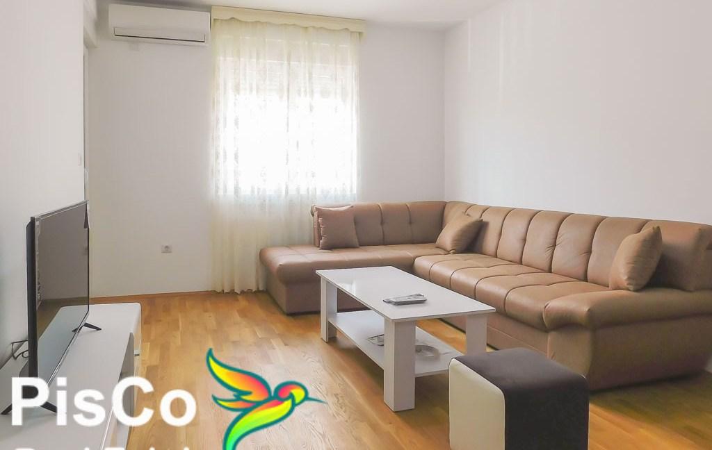 Izdavanje stanova Podgorica (1 of 11)