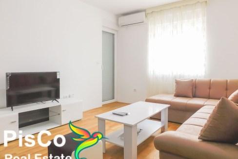 Izdavanje stanova Podgorica (2 of 11)