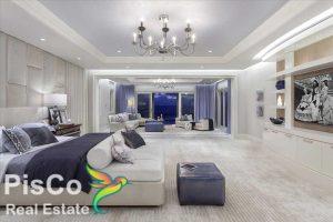prodaja stanova budva crna gora